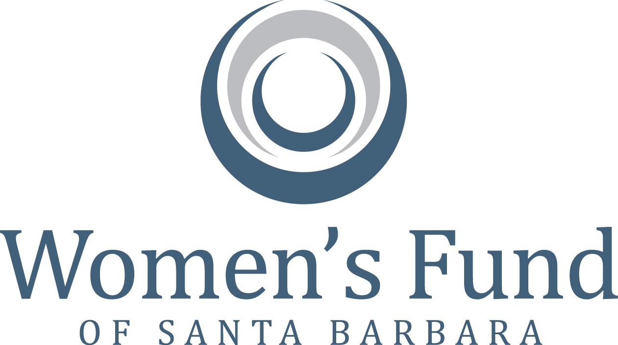 The Women's Fund of Santa Barbara logo