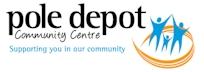 Pole Depot logo