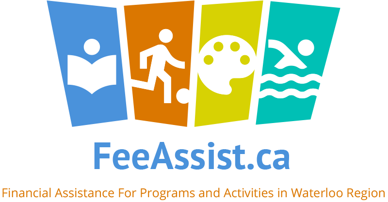 Fee Assist logo