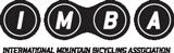 International Mountain Bicycling Association (IMBA) logo