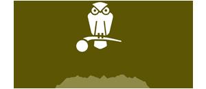 Fundación Instituto Leloir logo
