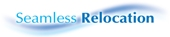 Seamless Relocation logo
