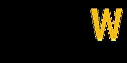ArtsWestchester logo