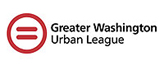 Greater Washington Urban League (GWUL) logo
