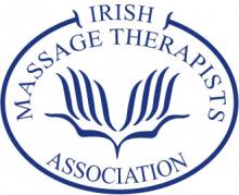 Irish Massage Therapists Association logo