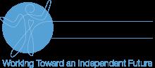Foundation for Prader–Willi Research logo