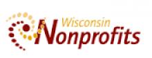 Wisconsin Nonprofits Association logo