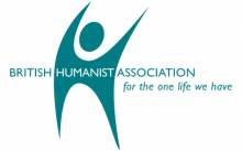 British Humanist Association logo
