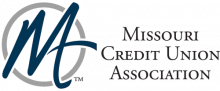 Missouri Credit Union Association logo