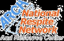 ARCH National Respite Program logo