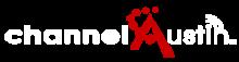 channelAustin logo