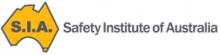 Safety Institute of Victoria logo