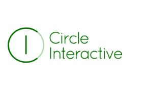 Circle Interactive Logo